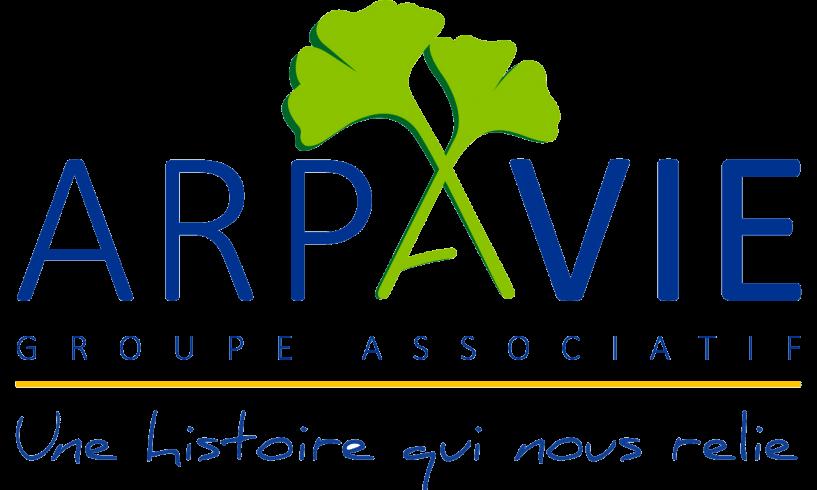 logo aparvie