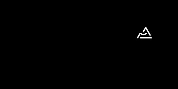 Logo de la région Auvergne Rhône alpes