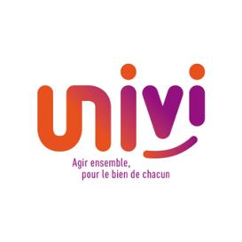 Logo Univi