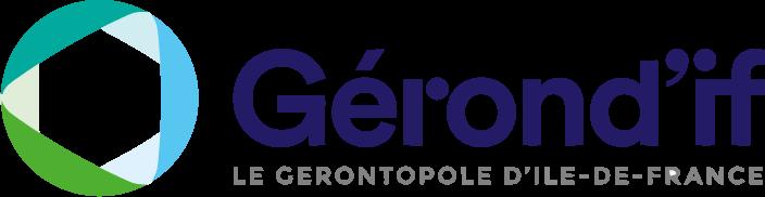 Logo Gérond'if