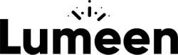 logo noir Lumeen