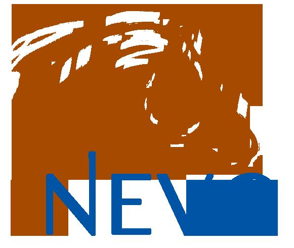 NEVC 2022 logo