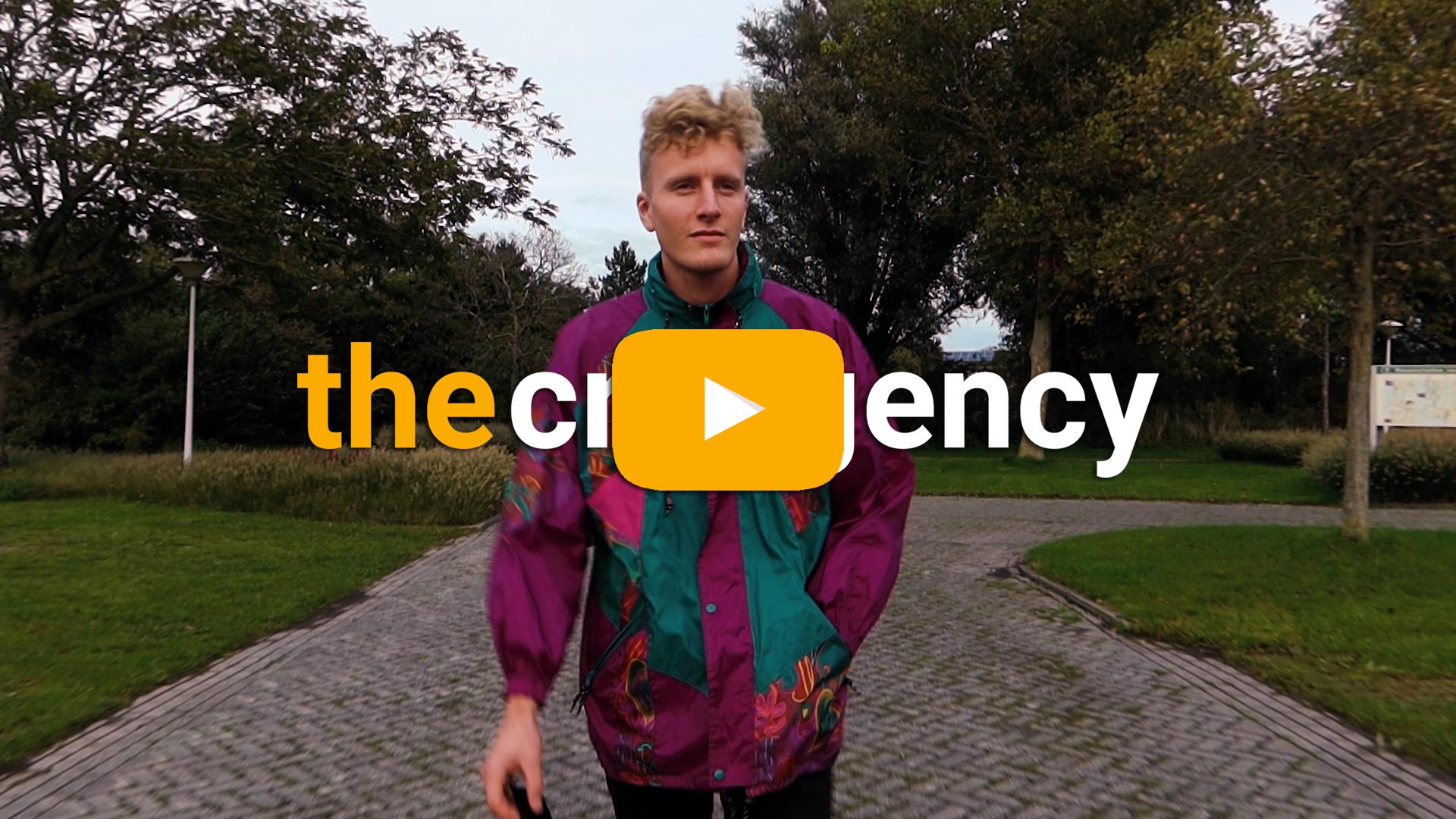 Noordeligt thumbnail voor Influence