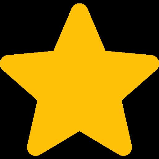 icon of start