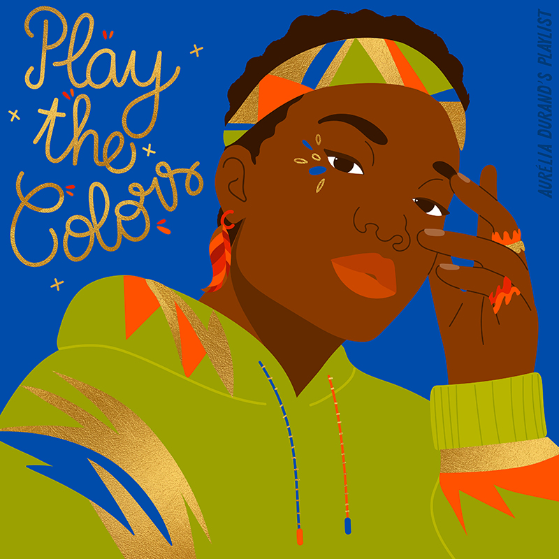 playlist, cover art, musician, music,