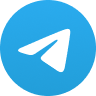 airnft telegram