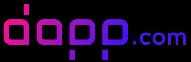 airnfts on dapp.com