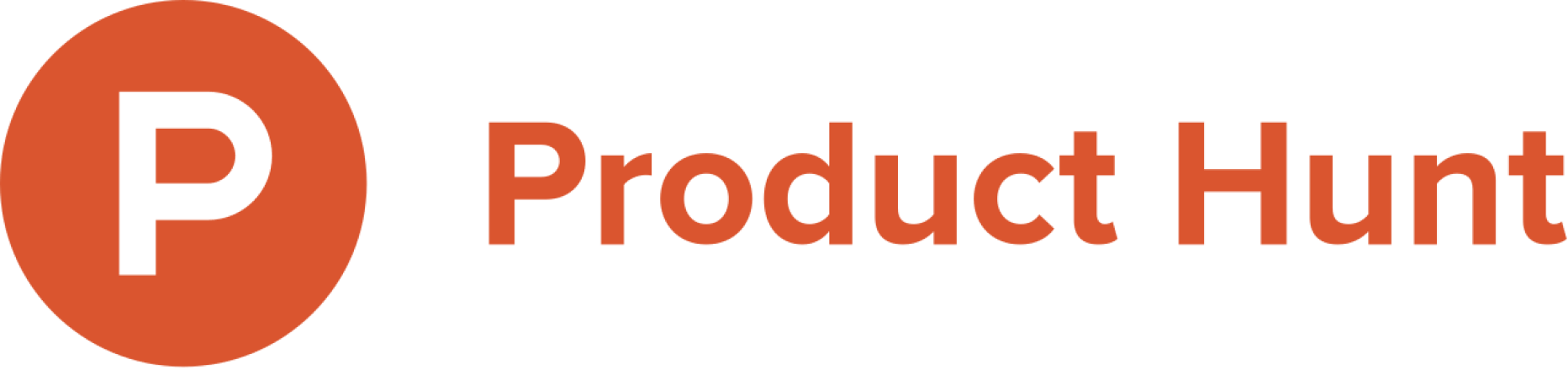 airnfts on product hunt