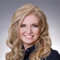 Ms. Stephanie Krista, RDH