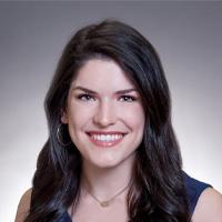 Ms. Alicia Graham, Dental Hygenist