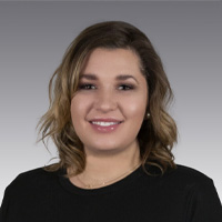 Ms. Bihm, Office Coordinator