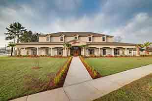 5422 Jones Creek Rd., Baton Rouge, LA 70817