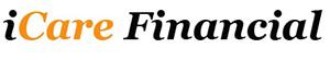 iCare Financial logo
