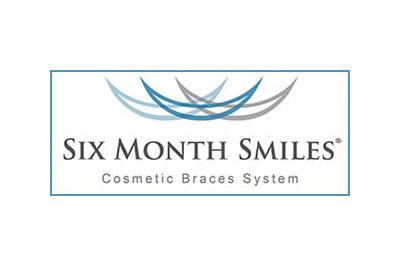 Six Month Smiles®