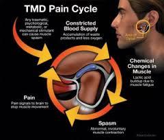 TMJ Cycle