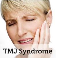 TMD pain