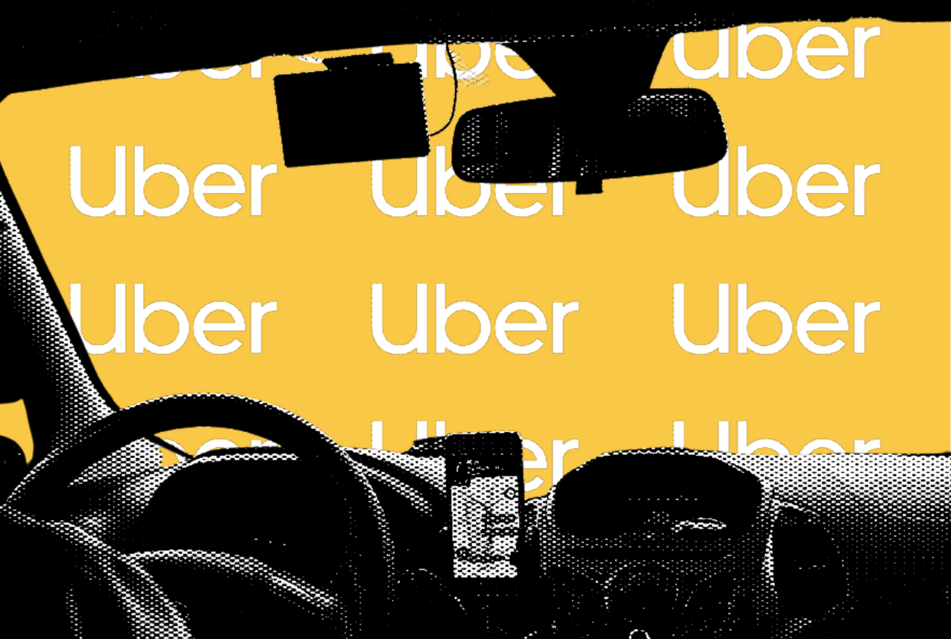 How to become an Uber driver and prepare for your first ride