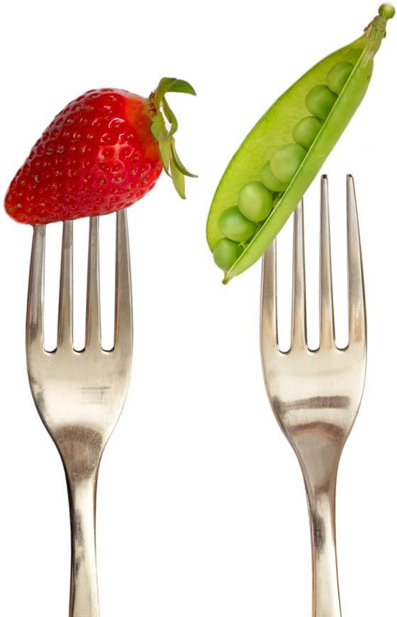 Nutrionist Bristol