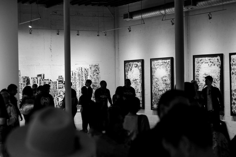 black and white gallery photo.jpeg