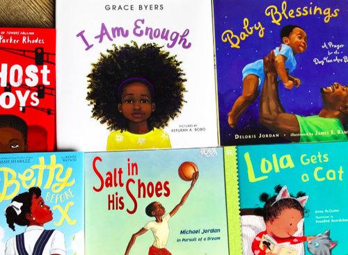 african-american-books.jpg