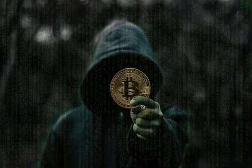 Crypto Anarchy.jpg