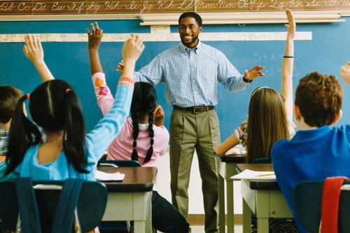 Black Teachers.jpg