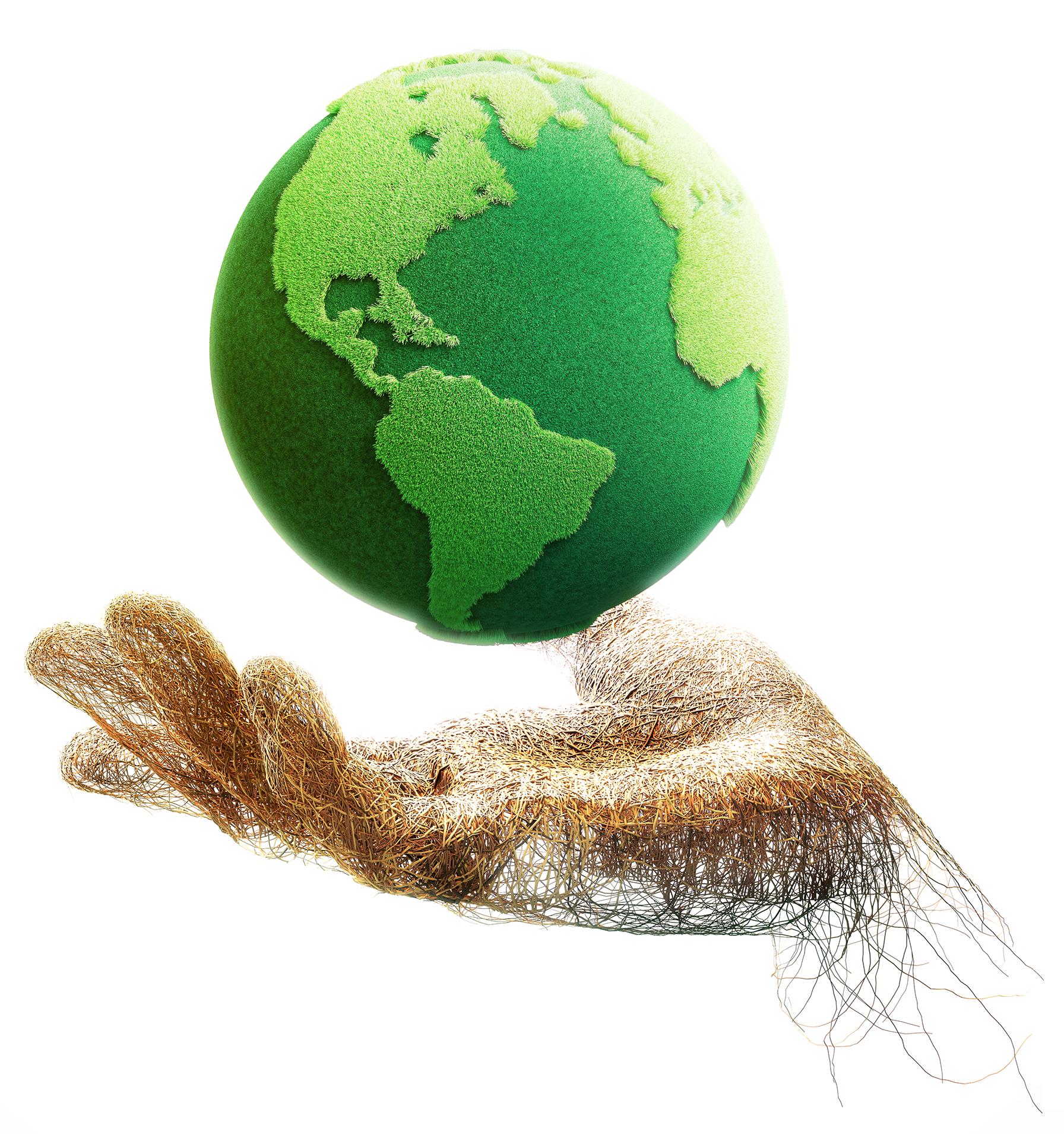 Responsabilidade Socioambiental e a Política Nacional de Resíduos Sólidos PNRS | Reciclar pelo Brasil