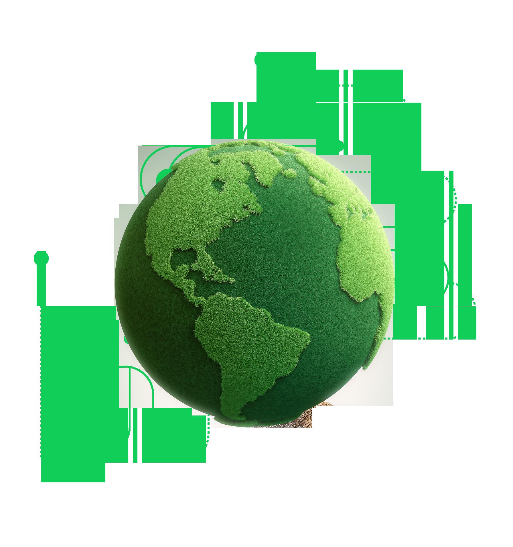 Responsabilidade Social - Reciclar pelo Brasil