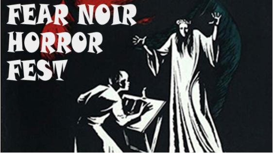 FILM NOIR: