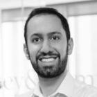 Justin Zaghi, MD