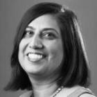 Shyamali Singhal, MD PhD
