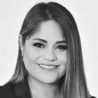 Daniza Berrios