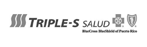 Triple-S Salud - BlueCross BlueShield of Puerto Rico