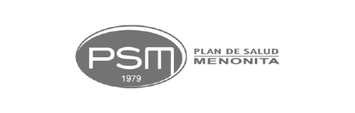 PSM - Plan de Salud Menonita