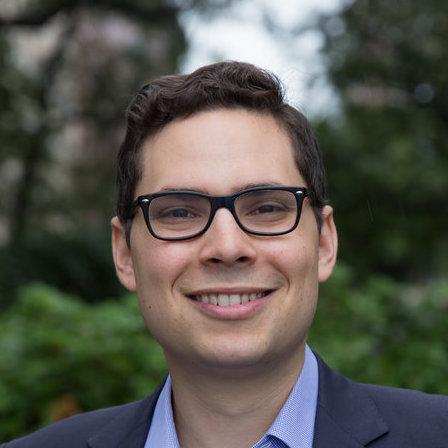 Matt Perlman