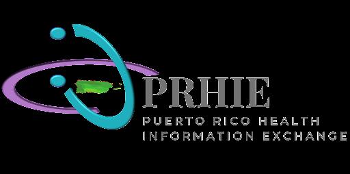 Health Gorilla and the Puerto Rico Department of Health Reach Milestone in Health Information Exchange Network