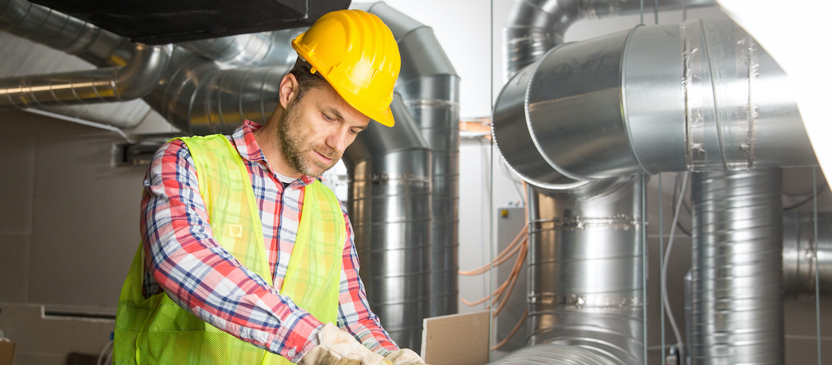 How to Get Your HVAC Certification
