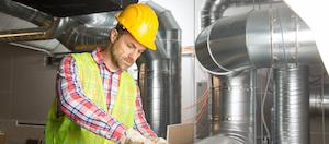 HVAC Certification: EPA 608, NATE, HVAC Excellence