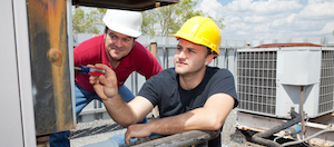 HVAC Apprenticeships: Complete Guide to Jobs, Salary, and More
