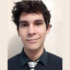 Gustavo Teran