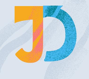 Logo of the ATS
