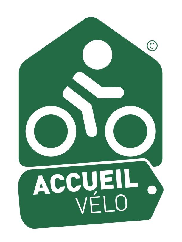 Accueil Vélo Vélo Route 63