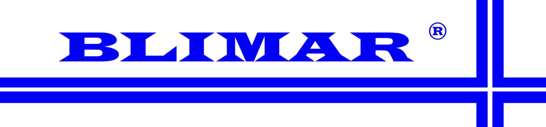 Logo Blimar