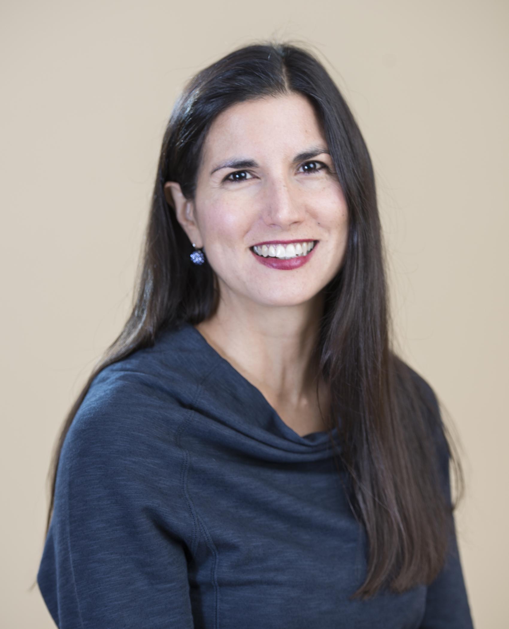 Rebecca C. Shore, MD, FACS