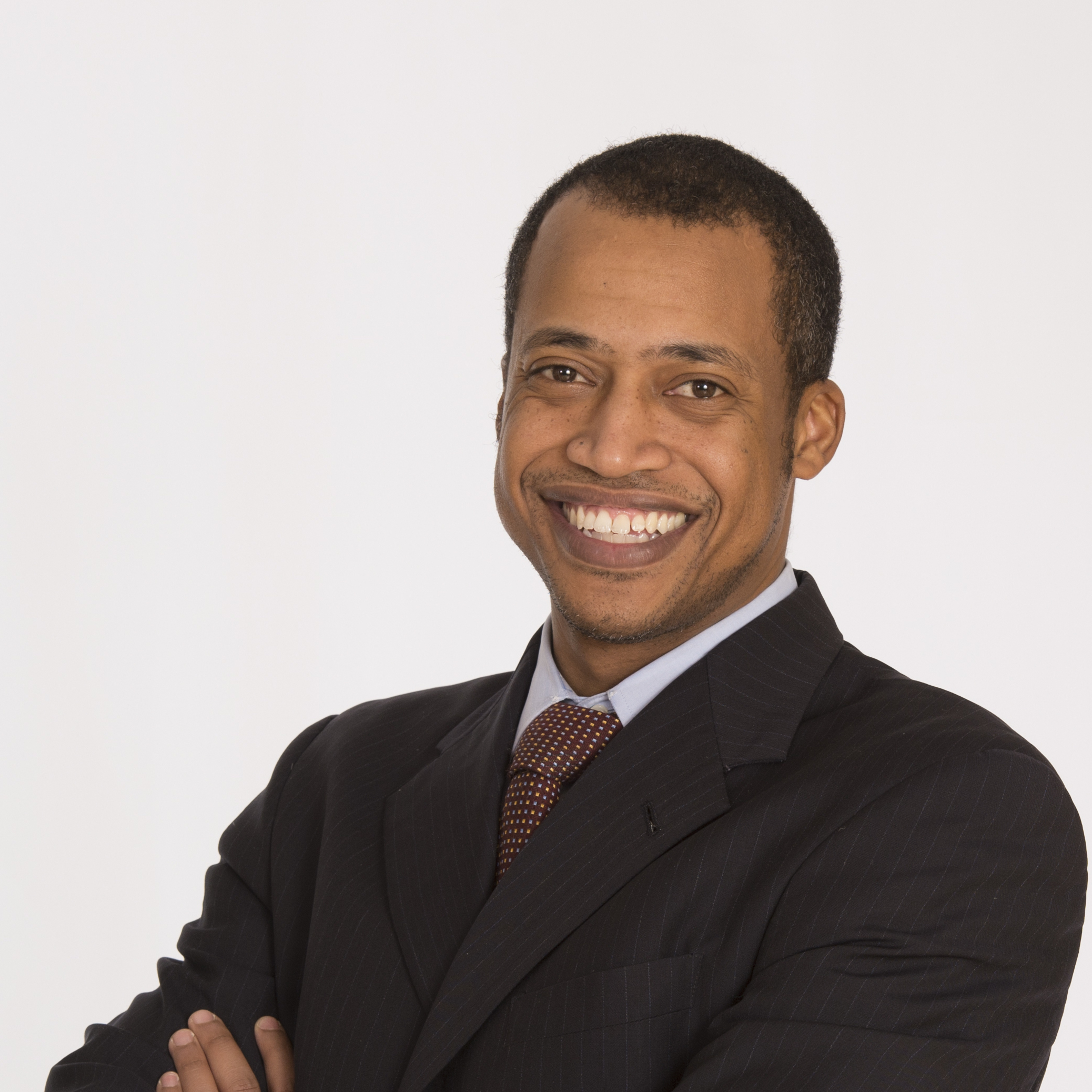 Douglas Corey Campbell, MD, FACS