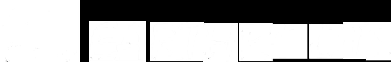 EarthRoots Logo