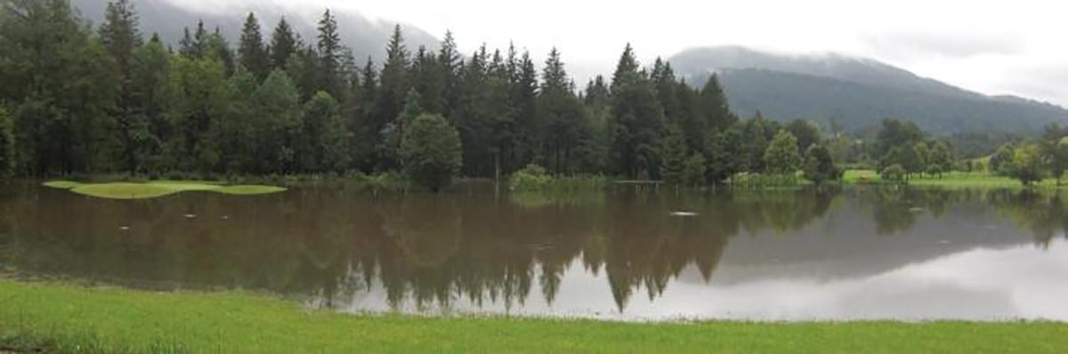 Flussbau und Hochwassermanagement HIPI ZT GmbH