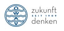 External Link HIPI ZT GmbH