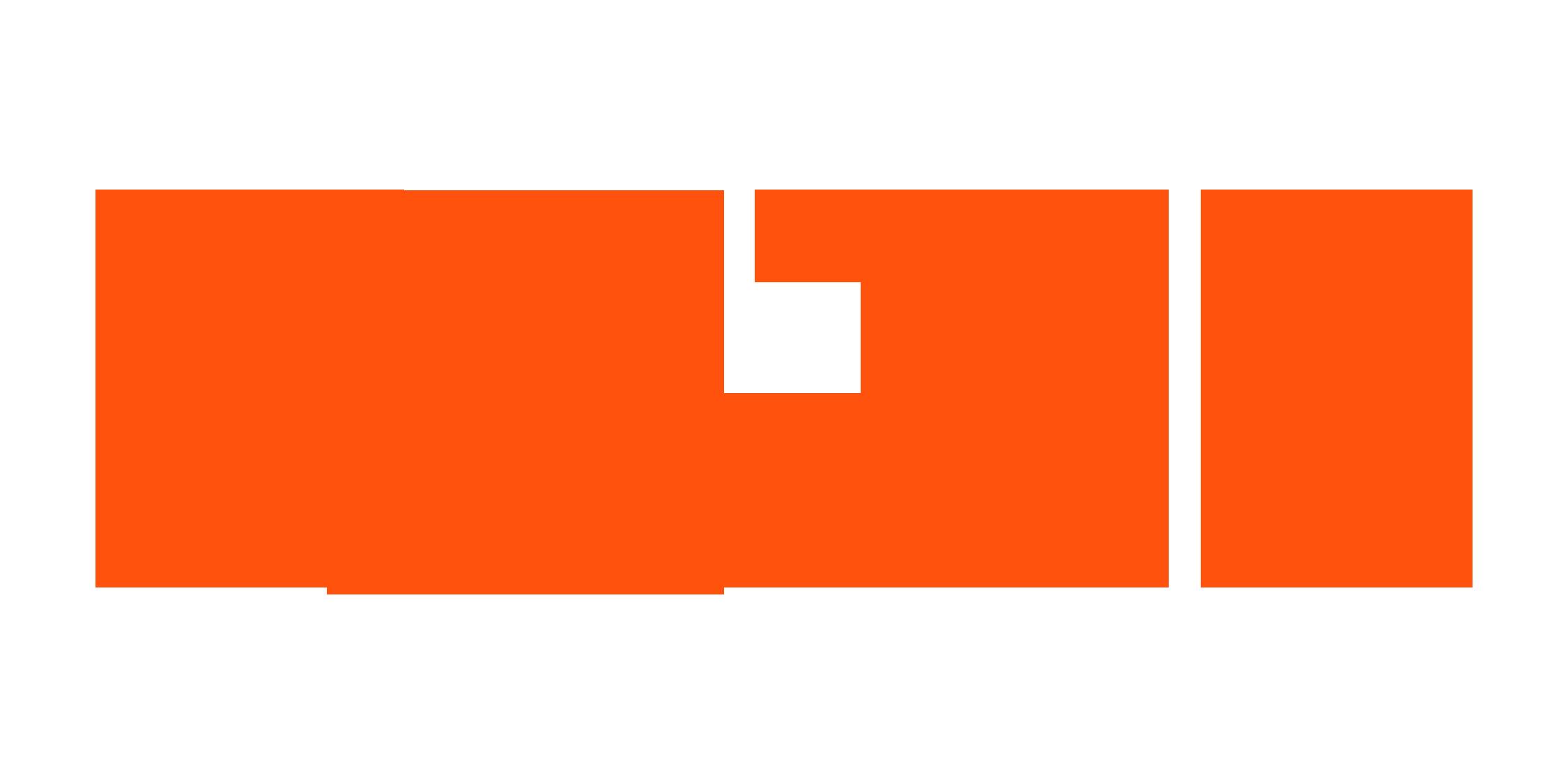 Cyced Grey Logo