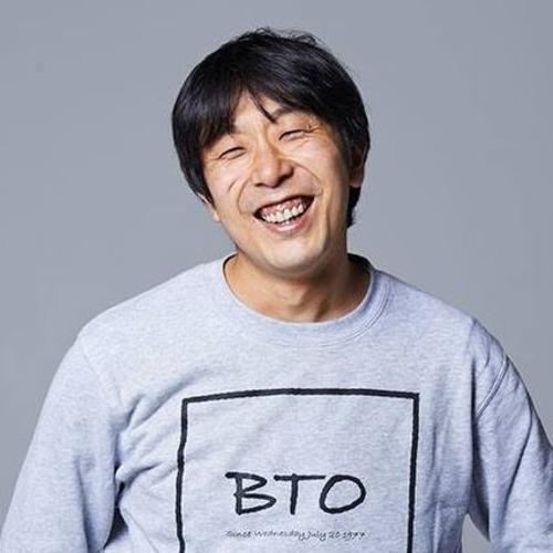 bto-san